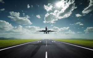 freegreatpicture-com-6126-high-resolution-air-photo