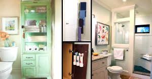 50-Small-Bathroom-Ideas-That-You-Can-Use-To-Maximize-The-Available-Storage-Space