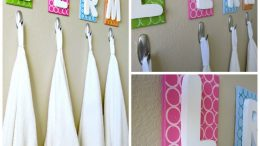 towel-rack-6